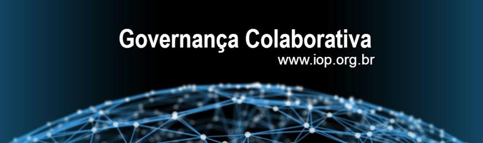 Governança Colaborativa