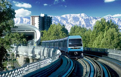 Isolux-Corsán-wins-US100mn-metro-contract-in-Chile